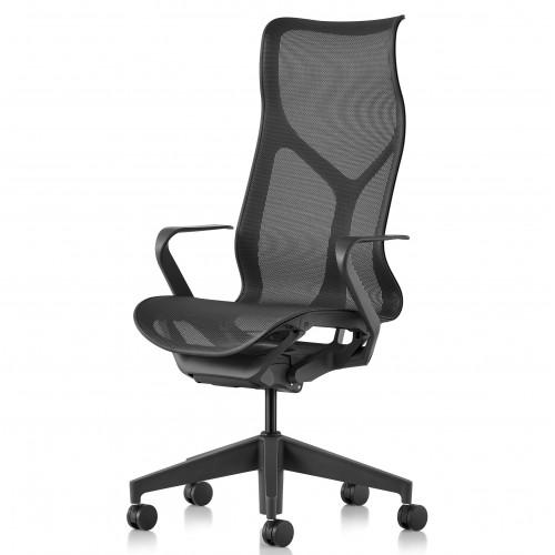 Biuro kėdė COSM
