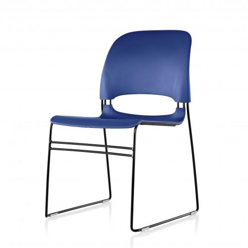 Kėdė LIMERICK