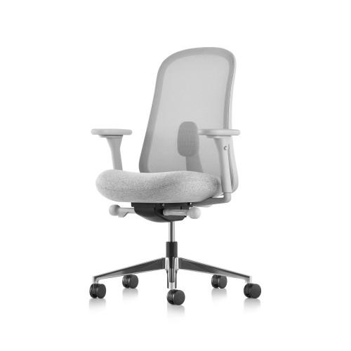 Biuro kėdė LINO
