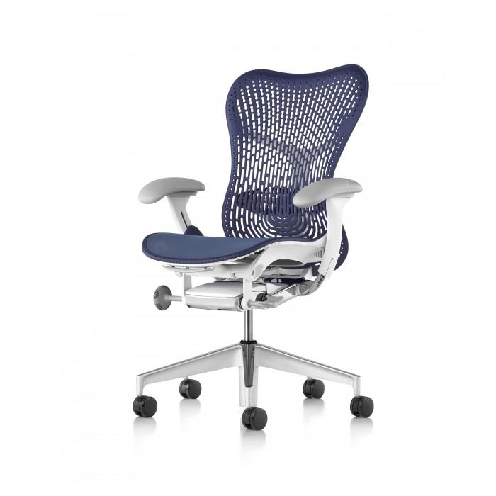 Biuro kėdė MIRRA 2
