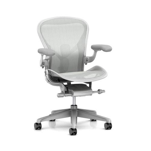 Biuro kėdė AERON, Mineral