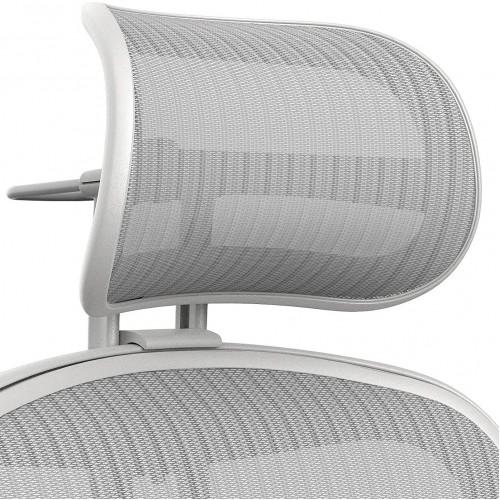 Galvos atrama kėdei AERON, Mineral