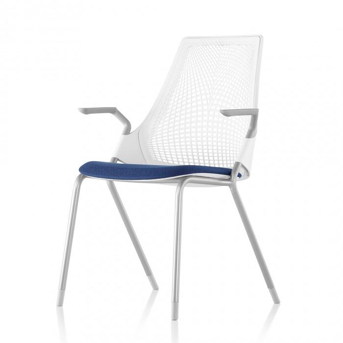 Kėdė SAYL visitor