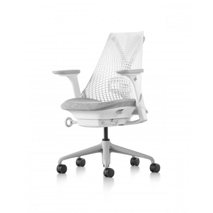 Biuro kėdė SAYL