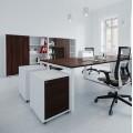 Kolekcija EURO, biuro baldai