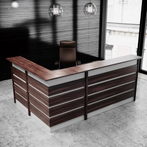 Priimamojo baldų kolekcija SALVI
