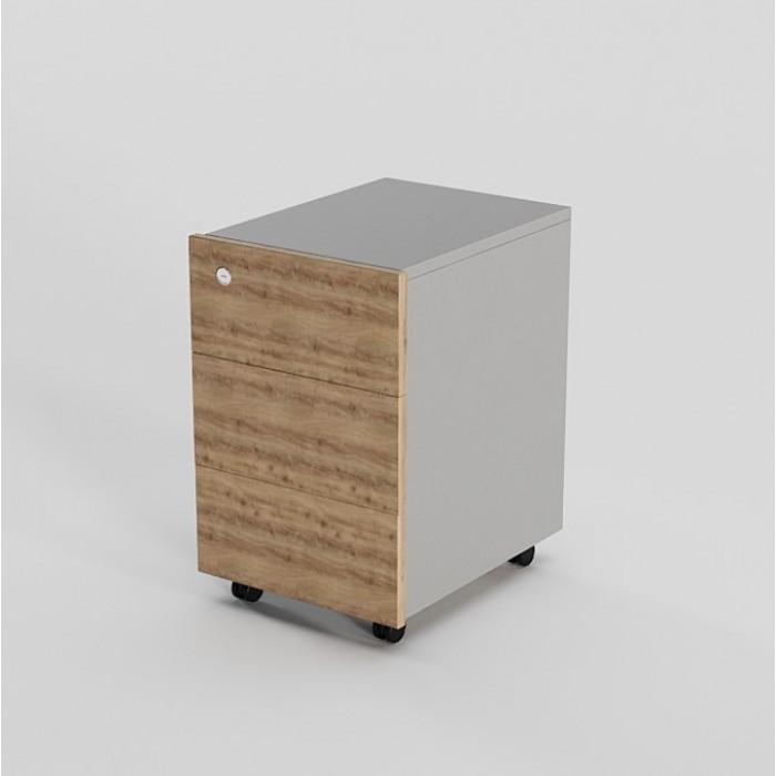 Stalčių spintelė ZETA2