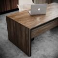 Kolekcija STATE, biuro baldai