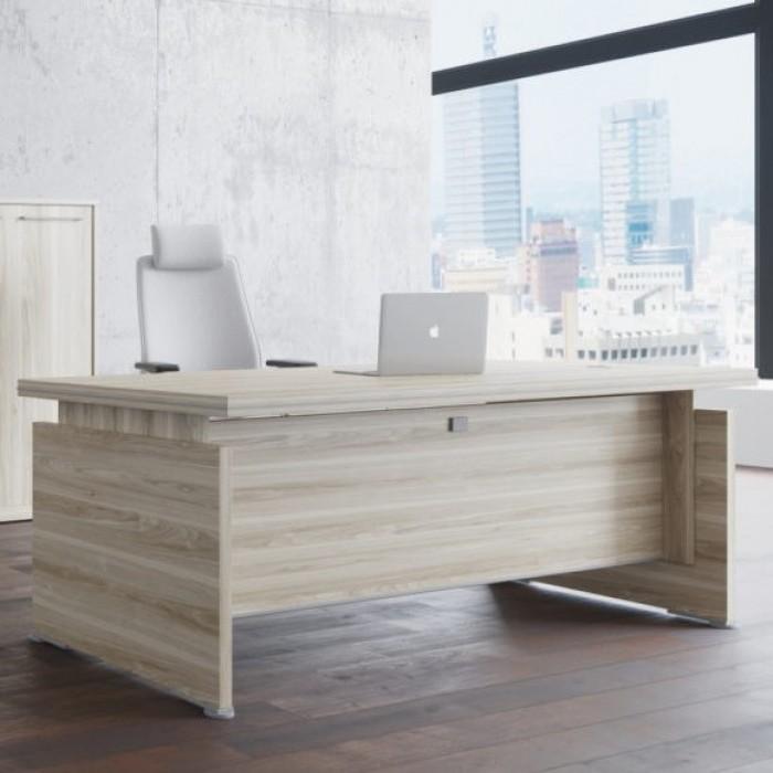 Kolekcija LINO, biuro baldai