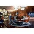 Krėslas FLEXI Lounge