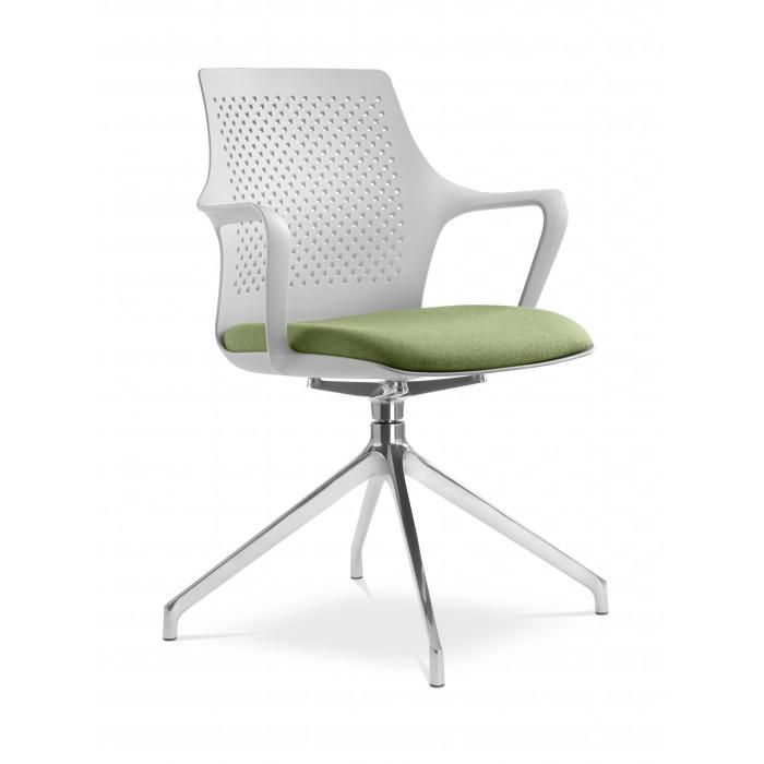 Kėdė TARA