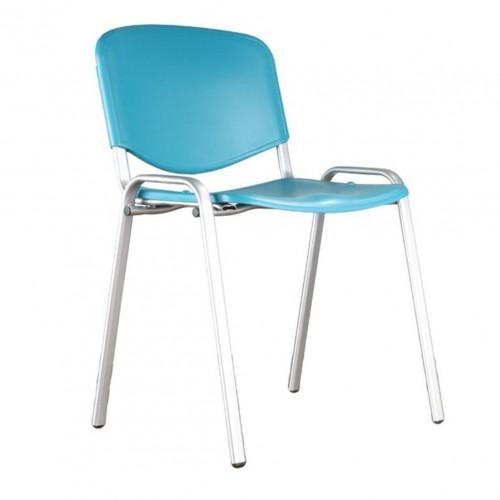 Kėdė ISO Plastic