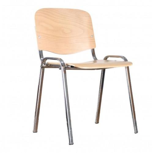 Kėdė ISO Wood