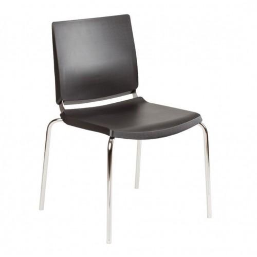 Kėdė ARTE Plast