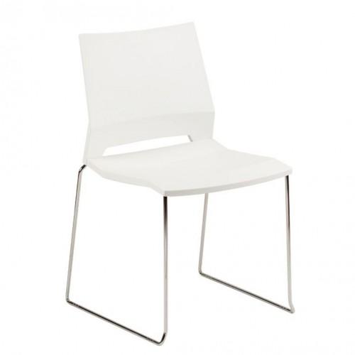 Kėdė SIM