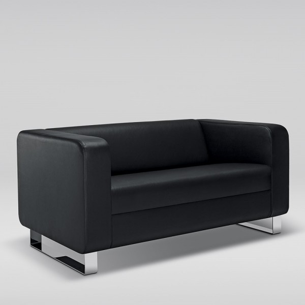 Minkšti baldai ir foteliai (37)