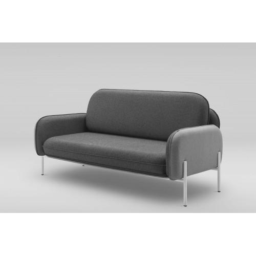 Sofa lova CORBU