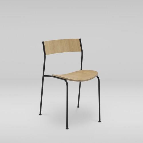 Kėdė SHARK