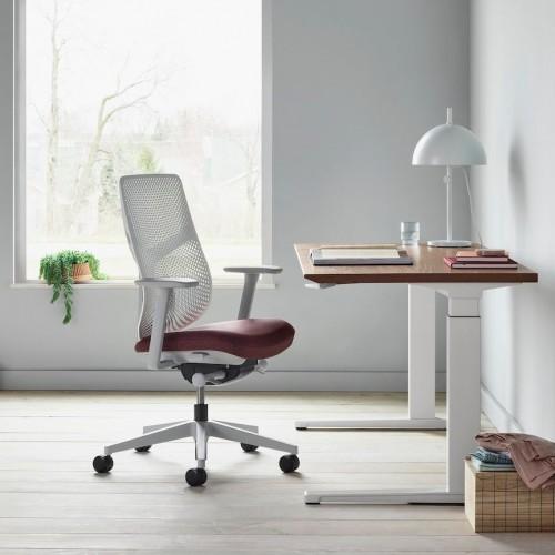 Biuro kėdė VERUS