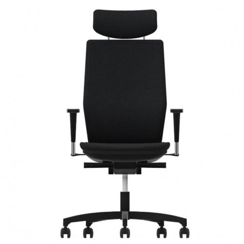 Biuro kėdė WELL
