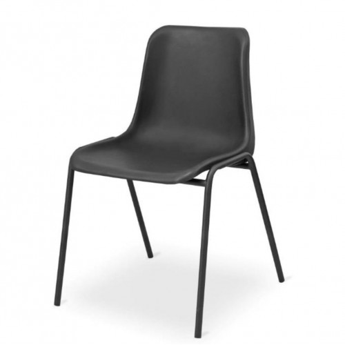 Kėdė MAX black