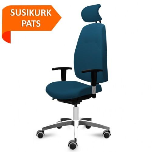 Biuro kėdė CARI