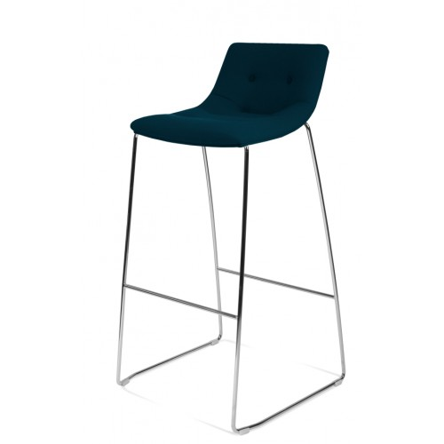 Kėdė HUGO 3