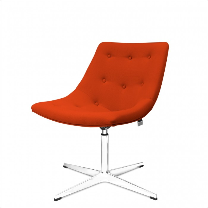 Kėdė HUGO 2