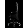 Biuro kėdė LUNA Executive