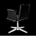 Biuro kėdė LUNA Visitor