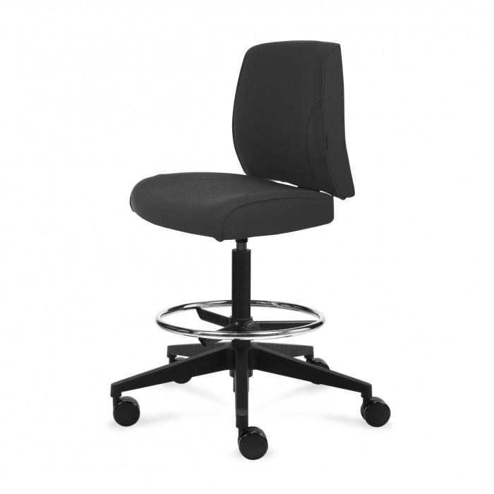 Biuro kėdė MAGNA, Task chair