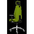 Biuro kėdė MAGNA Executive