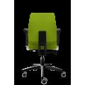 Biuro kėdė MAGNA LOW Back