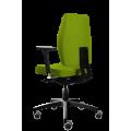 Biuro kėdė MAGNA Manager