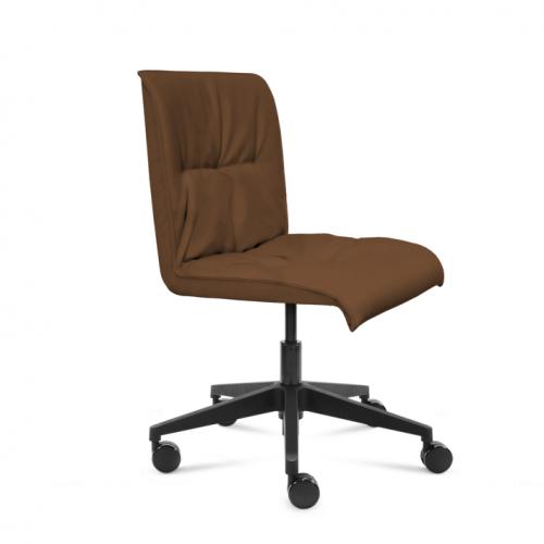 Biuro kėdė MINO