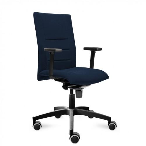 Biuro kėdė HORO Manager