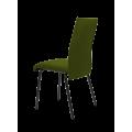 Lankytojų kėdė RECTO Visitor