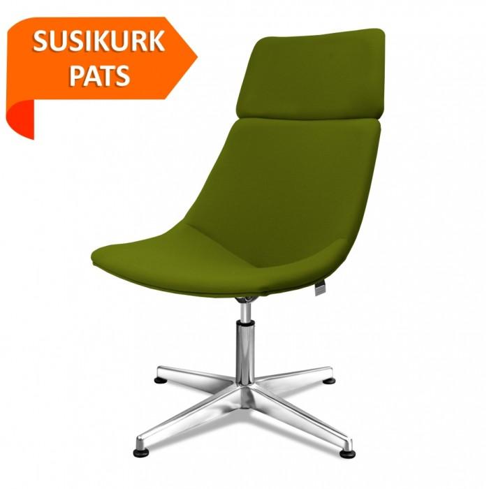 Kėdė VEGA 1