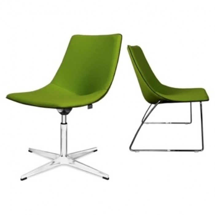 Kėdė VEGA 2