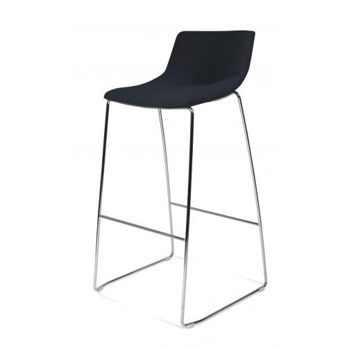 Kėdė VEGA 3