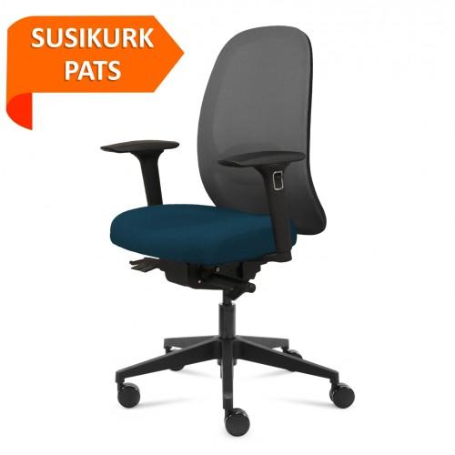 Biuro kėdė ENDY MANAGER 2