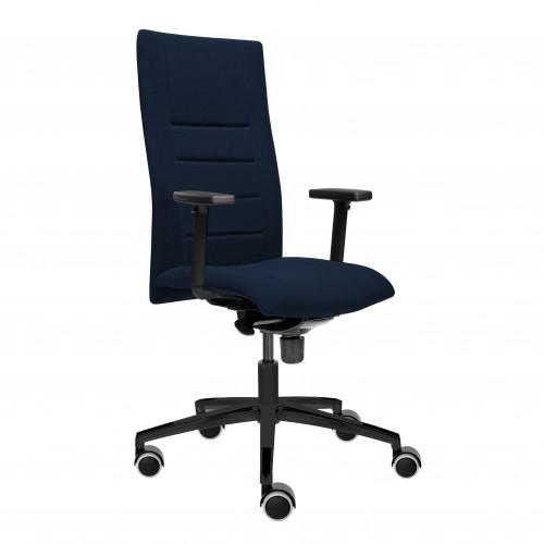 Biuro kėdė HORO Executive