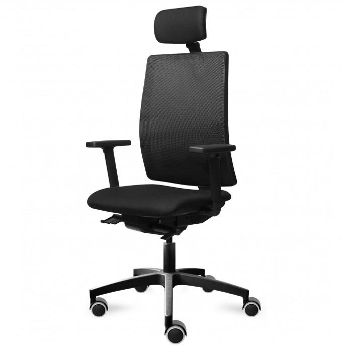 Biuro kėdė WORK
