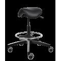 Kėdė TEXAS