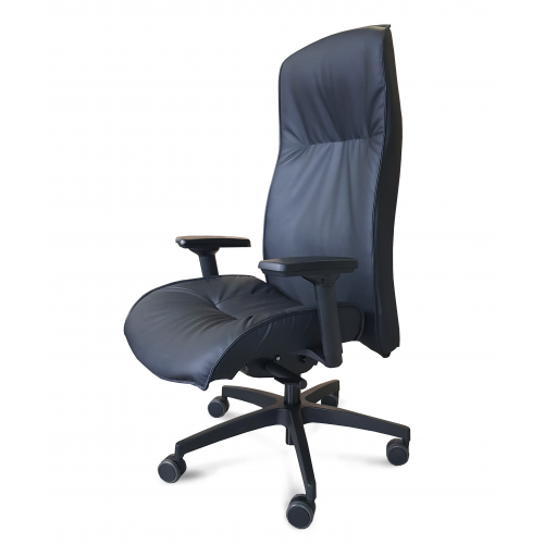 Biuro kėdė ARCO Executive 3