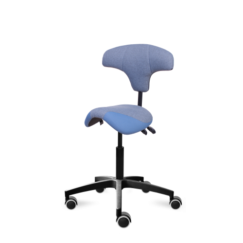 Biuro kėdė ACTIVA 2