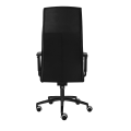Biuro kėdė ARCO Executive 2