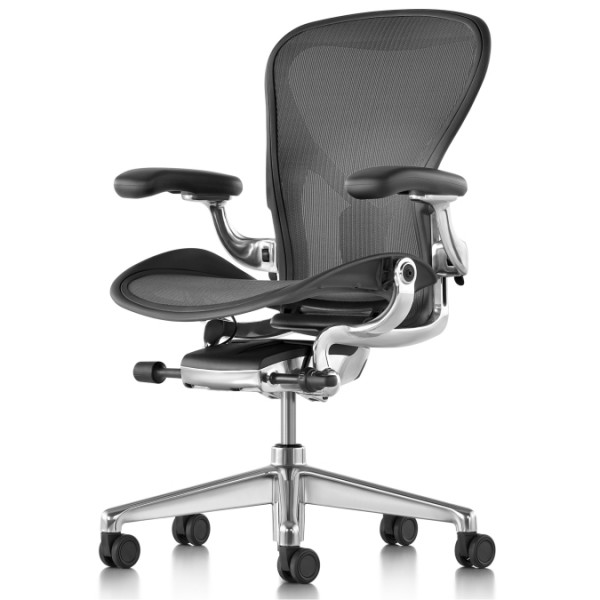 Darbo kėdės (37)