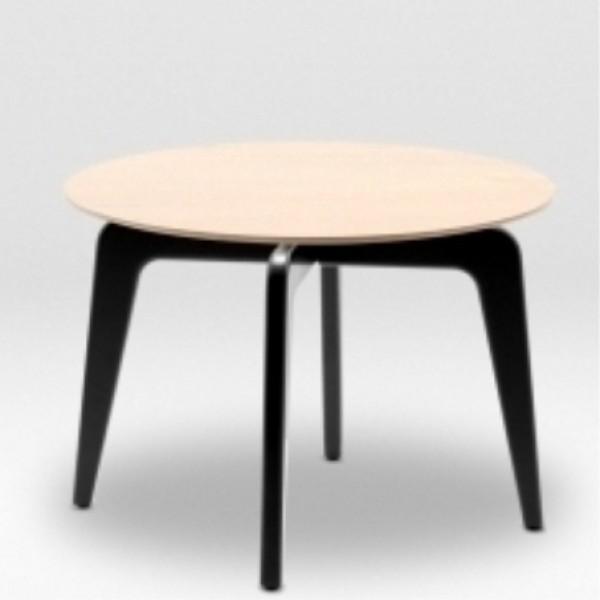 Kavos staliukai (10)