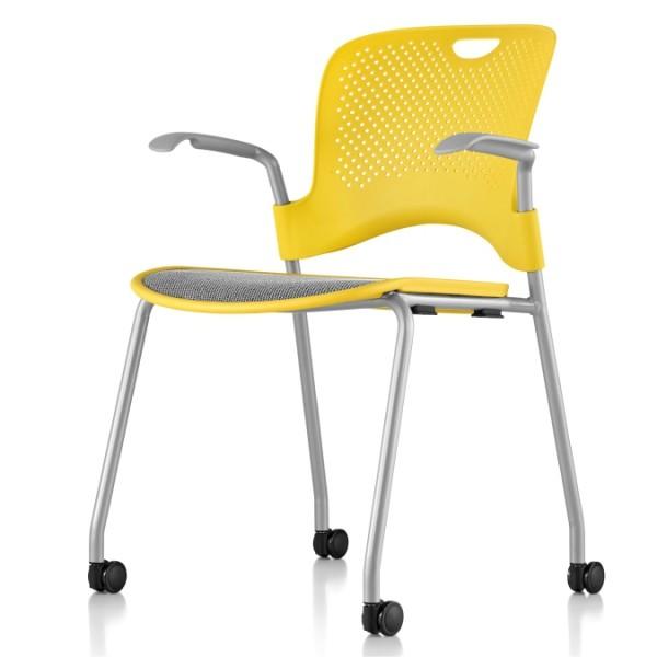 Lankytojų ir konferencijų kėdės (33)